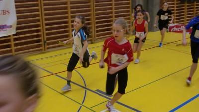 Kids-Cup_Team_Chur_2014_129.jpg