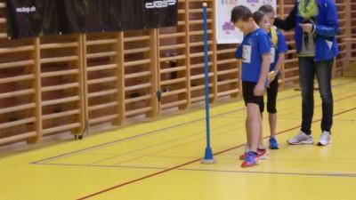 Kids-Cup_Team_Chur_2014_130.jpg