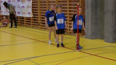 Kids-Cup_Team_Chur_2014_131.jpg