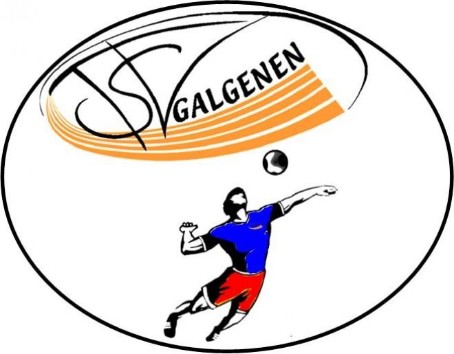 Spielplan 1. Martins-Cup Faustballturnier 5.1.2019