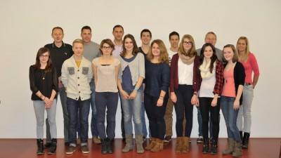 TSV_Hauptversammlung_2014_40.jpg