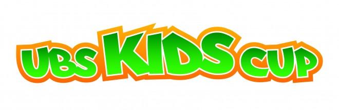 UBS Kids Cup / Swiss Athletic Sprint dä schnällscht Galgener Freitag 21. August 2020